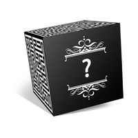 Jumbo Mystery Box Bundle