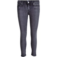 Iró - Alyson cropped skinny jeans - YouHeShe