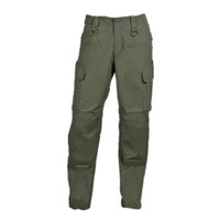 Men's Tactical cargo CASUAL MILITARY ARMY CARGO CAMO COMBAT WORK PANTS multi pockets Trousers Combat pants 3 color Free Shipping