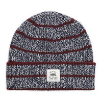 Shorely Beanie | Shop at Vans