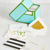 Give in the Moment Mini Card Set