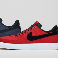 Air Force 1 AC City Collection