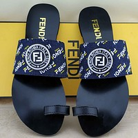 Trendsetter Fashion Women Sandal Slipper Shoes