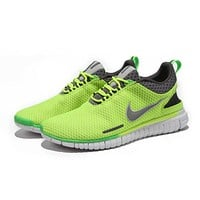 NIKE :Women ,Men Casual Running Sport Shoes Sneakers-28