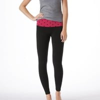 Aerie Skinny Yoga Pant   Aerie for American Eagle