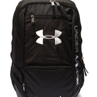 Hustle Backpack II by Under Armour