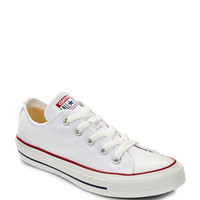 Shoes | Shoes | Chuck Taylor Core Ox Sneakers | Hudson's Bay