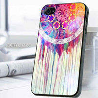 iPhone case,Samsung Galaxy,Cover,Skin,iPod Touch,Galaxy Note2/3,Trends,October,November,Winter-17914,10,Dreamcatcher,Watercolor,design