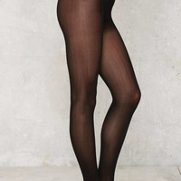 Fit by Fit Shaper Tights