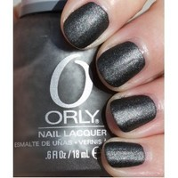 Orly Nail Lacquer - Butterflies - 0.6 oz