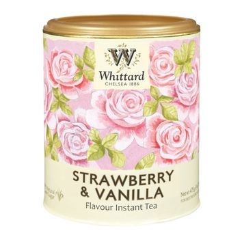 Instant Tea | Whittard of Chelsea