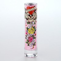 Ed Hardy by Christian Audigier Fragrance Collection - Women's