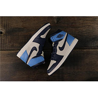 Air Jordan 1 Retro High OG 555088-140