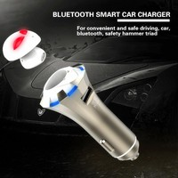 Original  smart  bluetooth  earphone  earbuds  charger