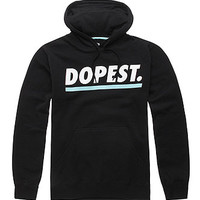 Neff Dopest Pullover Hoodie at PacSun.com