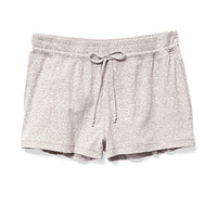 Lounge Short - Cotton Favorites - Victoria's Secret