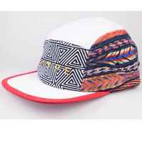 Hype Jeans x COOGI capsule native hat