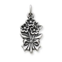 Bouquet of Flowers | James Avery