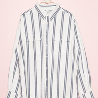 Joanie Top - Tops - Clothing