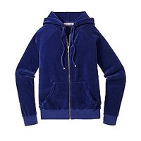 Track Jackets - Juicy Couture