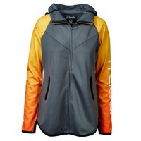 Overwatch Tracer Hooded Jacket