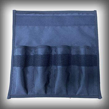 Surfmonkey 4 Magazine Rifle Magazine Pouch - Made in the USA