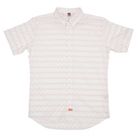 Squal Short-Sleeve Woven