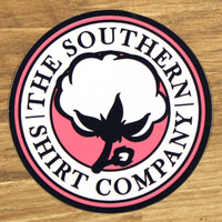 Accessories - Shop   The Southern Shirt Company
