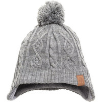 H&M Hat with Earflaps $7.99