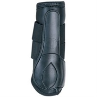 Roma® Molded Galloping Boots | Dover Saddlery