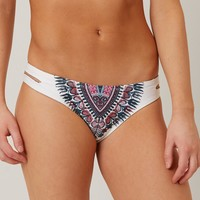 Lucky Brand Desert Dancer Swimwear Bottom