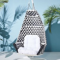 Tahiti Outdoor Hanging Chair