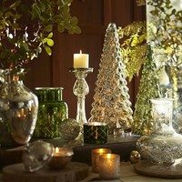 Product Images | Pottery Barn
