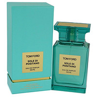Tom Ford Sole Di Positano Eau De Parfum Spray By Tom Ford