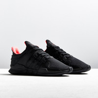 adidas EQT Support ADV Black Sneaker | Urban Outfitters