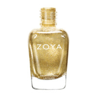 Zoya Nail Polish in Ziv