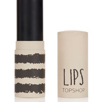 Lips in Saint - View All  - Make Up
