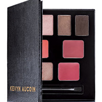Neiman Marcus Exclusive The Look Book, Limited Edition - Kevyn Aucoin
