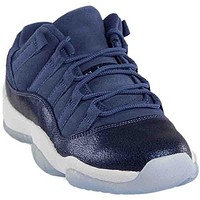 Air Jordan XI (11) Retro Low (Kids)