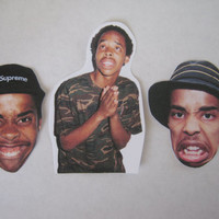 earl sweatshirt stickers
