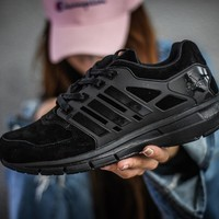 ADIDAS ULTRABOOST UNCAGED LTD Cheap Women's and men's Adidas Sports shoes