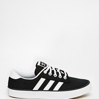 adidas Originals Kiel Canvas Sneakers D69233