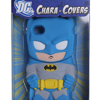 Batman DC Chara-Covers Cell Phone Cover Case for your iPhone 4/4S