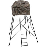 Academy - Game Winner® Realtree Xtra 2-Person Quad APX Treestand Accessories Kit