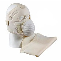 G.I. Issue Extreme Cold-Weather Face Mask