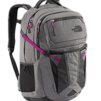 WOMEN'S RECON BACKPACK (Exclusive Colors) | United States