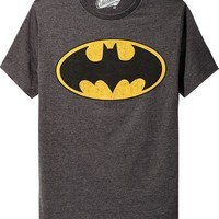 Old Navy Mens DC Comics Superhero Tees