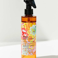 amika: Bombshell Blowout Spray | Urban Outfitters
