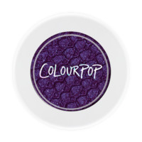 Lace – ColourPop