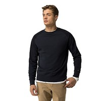 Classic Crewneck Sweater | Tommy Hilfiger USA